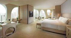 Conrad Beijing | China Luxury Hotels Resorts | Remote Lands
