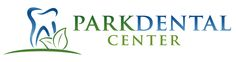 Park Dental Center is a dental service center and a dental clinic that offers dental solutions in Dubai, UAE