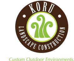 Koru is a popular logo design icon used by new business companies to enhance their brand identity. Many graphic and logo design companies get a frequent request by NZ businesses to include the koru icon as part of their logos. Business Company, Company Logo, Icon Design, Logo Design, Popular Logos, Logo Ideas, Inspirational, Inspired