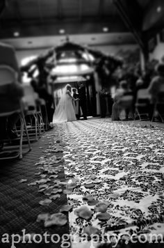 #Wedding #blackandwhite #photography