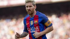 Watch Lionel Messi score in his return from injury with a lovely Neymar assist | FOX Sports