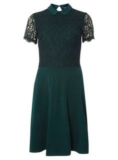 f2c1f1cabff3 Shop this season's must-have dresses from Dorothy Perkins. From party, midi  and maxi dresses to day and going out dresses and more.