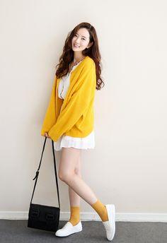 Com korean street fashion, korea fashion, Korean Fashion Shorts, Korean Fashion Teen, Korean Fashion Street Casual, Korean Fashion Winter, Winter Fashion Casual, Ulzzang Fashion, Korea Fashion, Asian Fashion, Teen Fashion