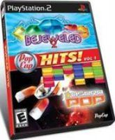 Gamestop PopCap Greatest Hits Volume 1