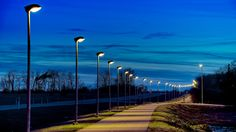 The Bright Way by Eduard Gorobets on 500px