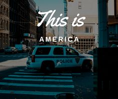 This is America 2020 😢   US Polizeigewalt Compilation auf Childish Gambino Song Childish Gambino, Porno, America, American Presidents, Moving Pictures, Police, Past