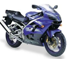 Isuzu kb series workshop manual 1993 1996 kb pinterest repair kawasaki ninja zx 9r werkstatthandbuch 2000 2001 fandeluxe Images
