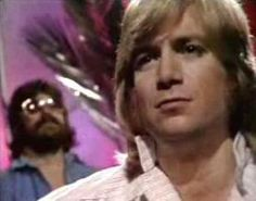 "justin hayward | Justin Hayward Pictures, 1970s-One of my favorite song ""Had to Fall In Love"" & pictures of Justin!"