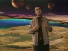 ▶ Carl Sagan - Cosmos - Cosmic Calendar - YouTube