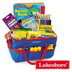 lakeshore learning #LakeshoreCelebratesTeachers Giveaway $180 value ends 4/15/2015