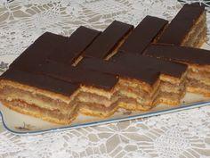 Gyönyörű nagyon szeretem, a kedvenc süteményem Tiramisu, Ethnic Recipes, Food, Essen, Meals, Tiramisu Cake, Yemek, Eten