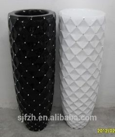 Wholesale Large Fiberglass Vase For Flowers Or Green Plants Decorative Photo, Detailed about Wholesale Large Fiberglass Vase For Flowers Or Green Plants Decorative Picture on Alibaba.com.