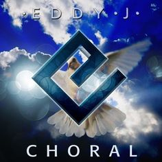 Stream Choral - Orchestral world music - Eddy J by Eddy J - AUDIO from desktop or your mobile device All Songs, Edd, World Music, Artwork Design, Trance, Musicals, Audio, Movie Posters, Free