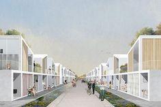 Townization – новая парадигма развития Китая