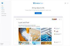 Cloud Storage Face-off: iCloud vs Google Drive vs OneDrive vs Dropbox Design hongkiat.com Cloud Drive, Design Blogs, Face Off, Google Drive, Clouds, Storage, Purse Storage, Larger, Store