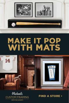 dust off your prints and give them the attention they deserve with custom framing from michaels frame photos memorabilia art collections and more then - Michaels Frame Shop