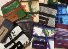 Durable handbags & leather goods made WITH and FOR you by NuvolesHandbagShop Leather Handbags, Etsy Seller, Creative, Tangled, Crafts, Leather Bags