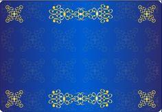 Decor floral card template vector 04 - https://gooloc.com/decor-floral-card-template-vector-04/?utm_source=PN&utm_medium=gooloc77%40gmail.com&utm_campaign=SNAP%2Bfrom%2BGooLoc