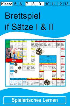 323 best Arbeitsblätter - Englisch / Mathe / Deutsch / DaF images on ...