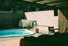 Home, Reunion Island