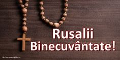 R Words, Gold Necklace, Jewelry, Gold Pendant Necklace, Jewlery, Jewerly, Schmuck, Jewels, Jewelery