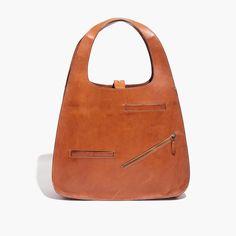 Madewell x Daryl K® Sunny Shoulder Bag : totes | Madewell