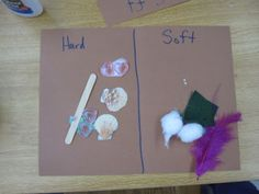 In addition to setting up the three bears' cottage in our dramatic play area, here are some other activities related to the story of Goldilocks and the Three Bears.Dressing Bears I cut out be… Opposites Preschool, Bears Preschool, Nursery Rhymes Preschool, Preschool Themes, Preschool Crafts, Crafts For Kids, Toddler Preschool, Traditional Tales, Traditional Stories
