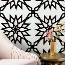 New Arrivals for Wall Décor and Mirrors | west elm