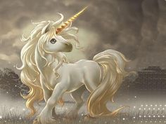 35 Best Printable Pictures Of Unicorns Images In 2014