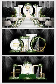 Wedding Backdrop Design, Wedding Stage Design, Wedding Reception Backdrop, Wedding Stage Decorations, Wedding Mandap, Wedding Lanterns, Backdrop Decorations, Marquee Wedding, Wedding Table
