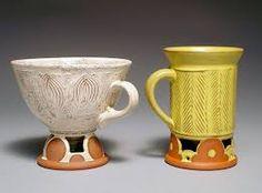 Image result for pete scherzer ceramics http://petescherzerpottery.com