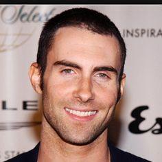Adam - via Google Images