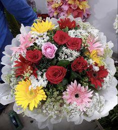 Flowers Bunch, Floral Wreath, Wreaths, Home Decor, Garlands, Flower Crowns, Door Wreaths, Deco Mesh Wreaths, Interior Design