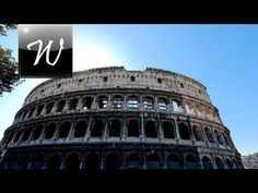 Virtual Tour in Rome at https://www.facebook.com/TakeItEasyRomaBB