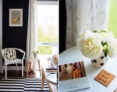 Dream-Decor-Book-Will-Taylor-Bright-Bazaar-London-Apartment-6