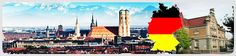 Almanyada Carl Duisberg dil okulunda eğitim alabilirsiniz :)   Nasıl mı  http://www.karyainternational.com/carl-duisberg-almanya-dil-okullari.htm