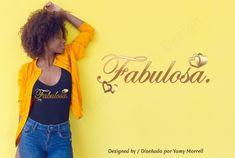 Graphic design digital download-Sublimation raster design-Digital print by Yamy Morrell Design Digital, Digital Image, Digital Prints, Typography, Graphic Design, T Shirts For Women, Etsy, Fashion, Fingerprints