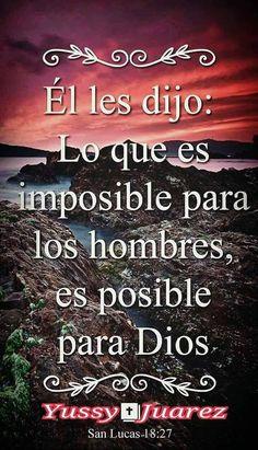 Fotos Cristianas Fb