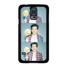 now available Charlie Puth Face... on our store check it out here! http://www.comerch.com/products/charlie-puth-faces-samsung-galaxy-s5-case-yum10802?utm_campaign=social_autopilot&utm_source=pin&utm_medium=pin
