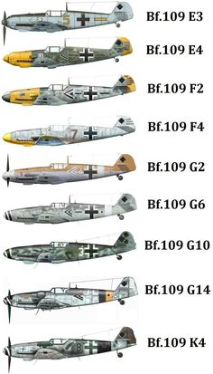 Ww2 Aircraft, Fighter Aircraft, Military Aircraft, Corvette Cabrio, Chevrolet Corvette, Luftwaffe, Air Fighter, Fighter Jets, Bf 109 K4