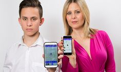 There is a heated debate which has constantly been taking place over whether or not spying on your child is something which is acceptable or whether it is considered to be an invasion of their privacy. The spread of technology has occurred so fast that every parent finds it difficult to remain calm with respect to their child and what they must be engaging in when using their phones.
