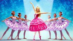 Barbie cartoon movies in English Full- Barbie in The Pink Shoes English Cartoon Movie, English Animated Movies, Cartoon Movies, Barbie Music, Barbie Movies, Barbie Cartoon, Arte Fashion, Barbie Theme, Barbie Images