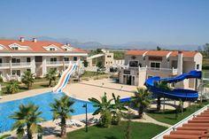 beachwood-golf-village-apartments-in-belek-5837.jpg
