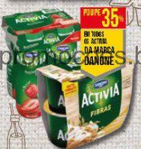 Promoções Intermarché - Todas as acumulações folheto e vales desconto - http://parapoupar.com/promocoes-intermarche-todas-as-acumulacoes-folheto-e-vales-desconto-4/