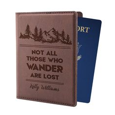 RFID Blocking Travel Wallet Movie Harry Potter Passport Cover PU Leather Passport Holder Wallet Cover Case