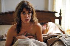 Bachelorette (Leslye Headland, usa, 2012)