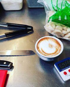 Working with coffee  the life is better  . . @macmek @spanishchefuk @braceandbrowns #chefspecial #chefstalk #chefsteps #cheftalk #chefsofinstagram #chefsoninstagram #chef_book #chefinthemaking #chefsplateform #prilaga #cheff #cheflerintarifleri #chef #chefintraining #chefatica #chefaticalavitadabomber #chefroll #chefe #chefchaouen #chefmode #chef #chefofinstagram #cheflife #cheflife #chefs_battle_show #chefoninstagram #cheflifestyle #chefs