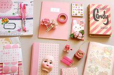 pink*pink*pink