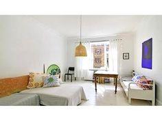 Asger Rygs Gade Apartment - apartment close to Tivoli Gardens, $124,  62m2