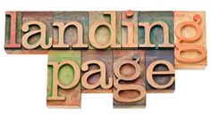 Top 4 Web Landing Page Trends